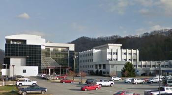Highlands Regional  - The Medical Center of Eastern Kentucky